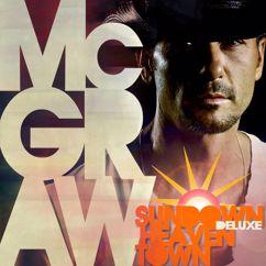 Tim McGraw: Sundown Heaven Town (Deluxe)
