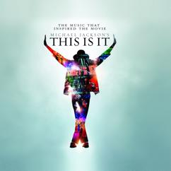 Michael Jackson: Michael Jackson's This Is It