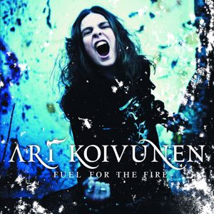 Ari Koivunen: Stay True