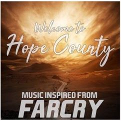 Various Artists: Welcome to Hope County (Music Inspired from Farcry)