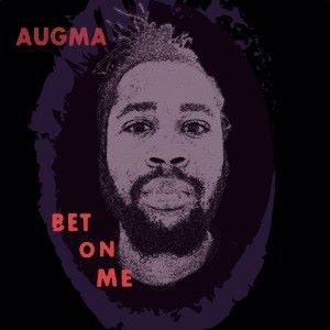 Augma: Bet on Me