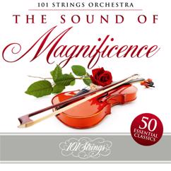 101 Strings Orchestra: The Sound of Magnificence: 50 Essential Classics