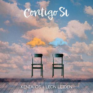 Kenia OS, Leon Leiden: Contigo Si