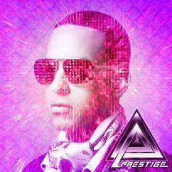 Daddy Yankee: Perros Salvajes