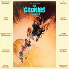 Original Motion Picture Soundtrack: The Goonies (Original Motion Picture Soundtrack)