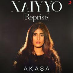 AKASA: Naiyyo (Reprise)