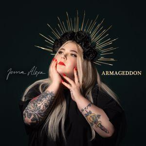 Jenna Alexa: Armageddon