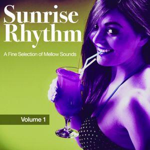 Various Artists: Sunrise Rhythm, Vol. 1