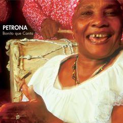 Petrona Martínez: Bonito que Canta