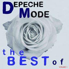 Depeche Mode: The Best Of Depeche Mode, Vol. 1 (Remastered)
