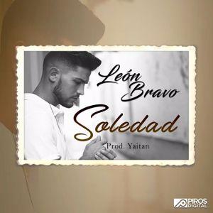 León Bravo: Soledad