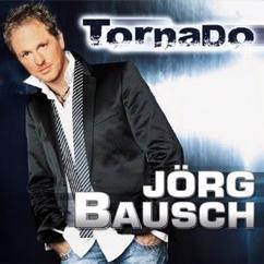 Jörg Bausch: Tornado