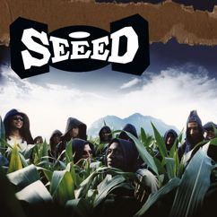 Seeed Feat. Sizzla: Show The Interest (Seeed Refix)