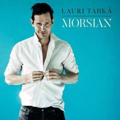 Lauri Tähkä: Morsian