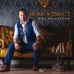 Heikki Koskelo: Mua katsokaa