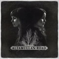 Altamullan Road: Altamullan Road
