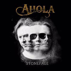 Ahola: I Walk Alone