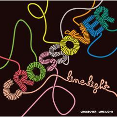 Lime Light: BELIEVE IN LOVE