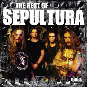 Sepultura: The Best of Sepultura