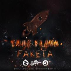 True Flava: Ракета