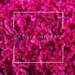Basilia Mamani: Mi Bolivia