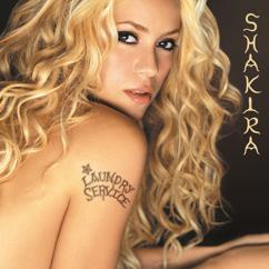Shakira: Que Me Quedes Tu