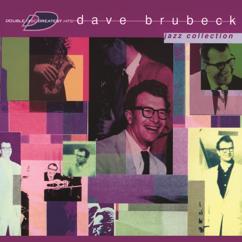 Dave Brubeck: Jazz Collection
