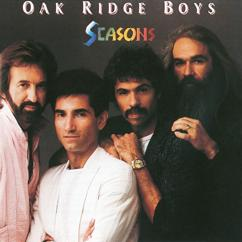The Oak Ridge Boys: Seasons