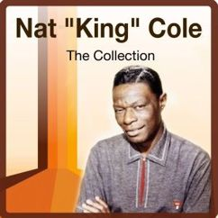 """Nat """"King"""" Cole: Too Young"""
