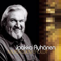 Jaakko Ryhänen: Suviserenadi