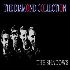 Various Artists: The Diamond Collection