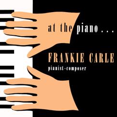 Frankie Carle: At the Piano