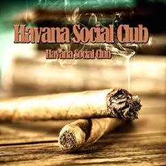 Havana Social Club: Havana Social Club