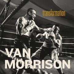 Van Morrison: Transformation