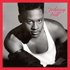 Johnny Gill: Johnny Gill (Expanded)