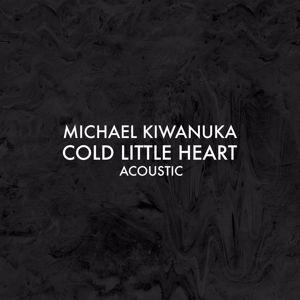 Michael Kiwanuka: Cold Little Heart