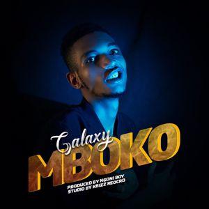 Galaxy (TZ): MBOKO