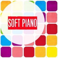 Studio 7 Stars: Soft Piano 2017