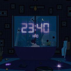 Hào: 23:40