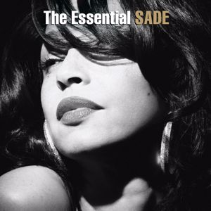 Sade: No Ordinary Love