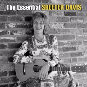Skeeter Davis: Maybe Baby