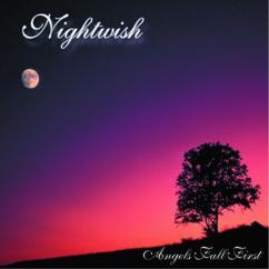 Nightwish: Beauty And The Beast