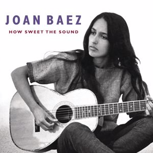 Joan Baez: The Night They Drove Old Dixie Down