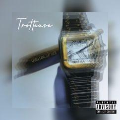 Akuma Gang feat. Inebe: Trotteuse
