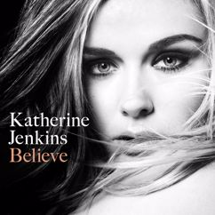 Katherine Jenkins: Parla Più Piano - Love theme from The Godfather