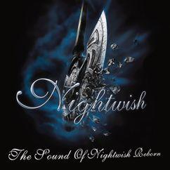 Nightwish: The Sound of Nightwish Reborn