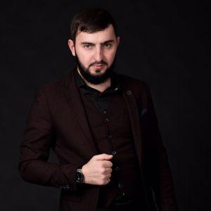 Мохьмад Могаев: Королева