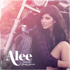 Alee: Only The Strong Survive