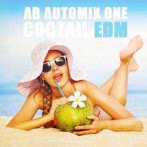 AB Automix One: Coctail EDM