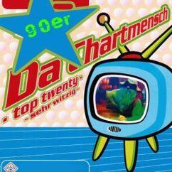 Da Chartmensch: Top Twenty